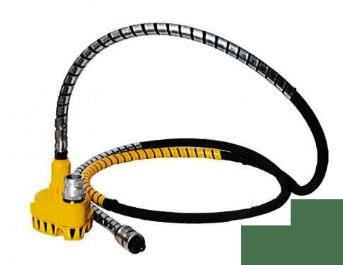 Wacker-Neuson-SP55-6-Submersible-Pump_241532
