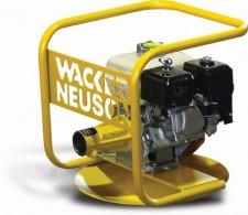 wacker-neuson-hd3-7,71932678