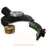 Dust-shroud-125mm-(grinding)-w-rem.-front-Premium-(MPTX-HOL-GDG125R) copy