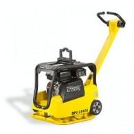 Wacker-Neuson-BPU-2540A-reversible-plate-soil-and-asphalt-compactor-230897-255x255