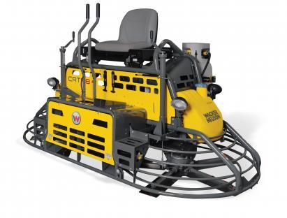 Wacker Neuson_CRT-Dual Fuel_Ride-on-Trowel