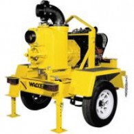 Wacker-PT-6LS-Heavy-Duty-Trash-Pump