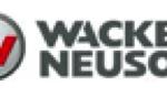Wackerl