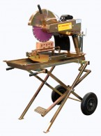 bricksaw1scaled