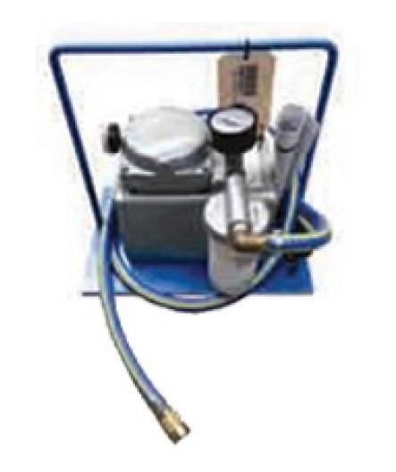 Vacuum_pump__frame