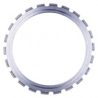 elr-20-ring-saw-diamond-blade