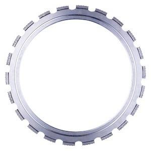 elr-20-ring-saw-diamond-blade