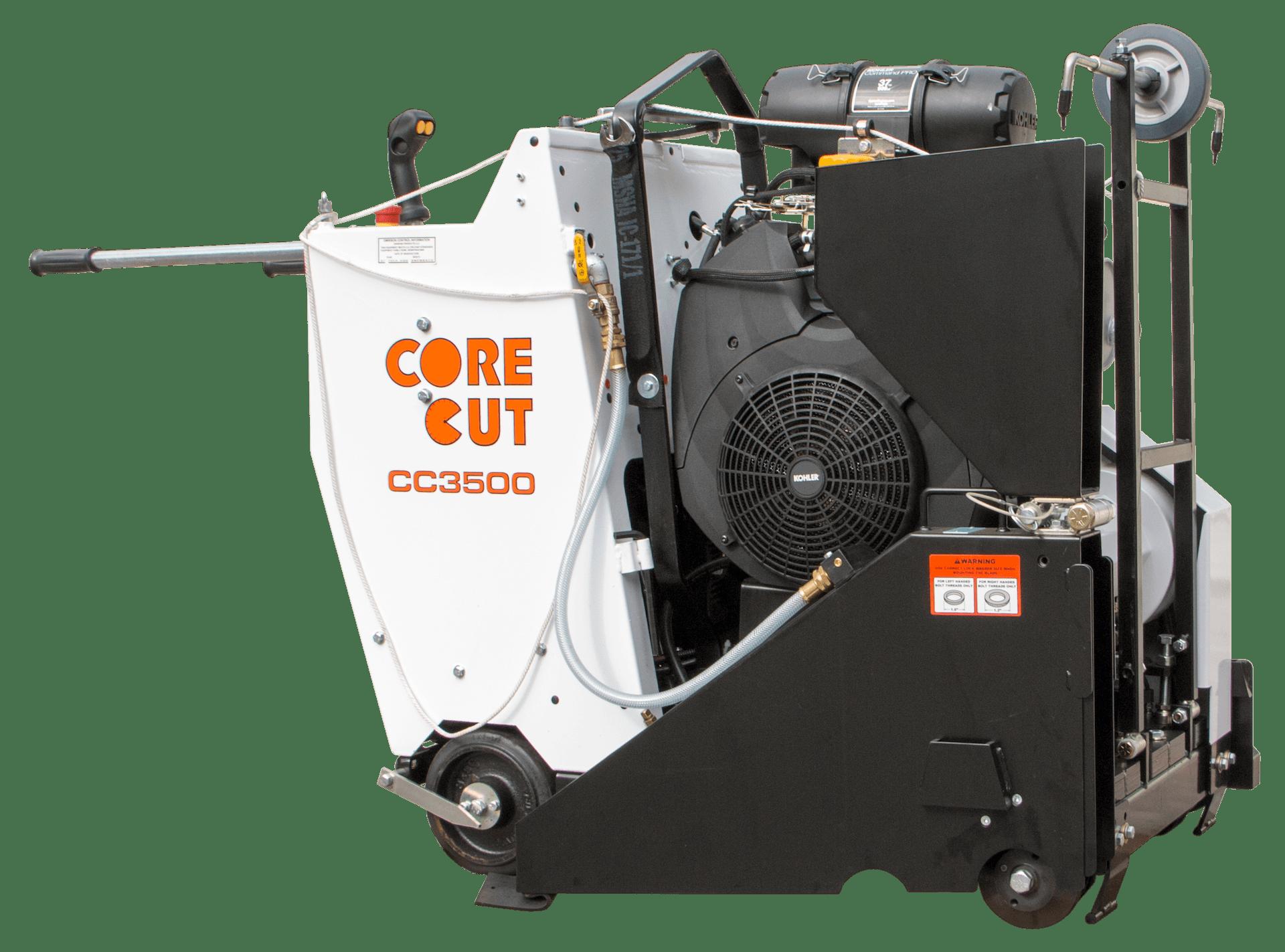 cc3500k_1