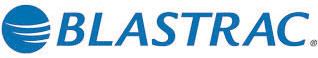 Blastrac-logo