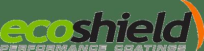 EcoShield-Logo