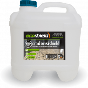 Eco-Densi-Shield-Lithium-15ltr-1-1024x1018
