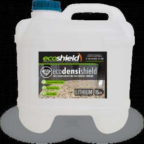 Eco-Densi-Shield-Lithium-15ltr-1-1024x1018