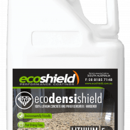 Eco-Densi-Shield-Lithium-5ltr-1