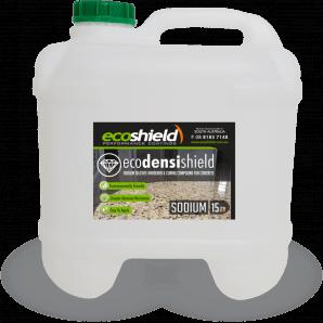 Eco-Densi-Shield-Sodium-15ltr-1-1024x1017