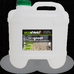 Eco-Grout-15l-768x762
