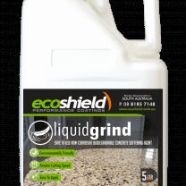 Liquid-Grind-5ltr-768x1109